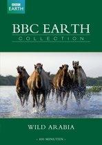 BBC Earth Collection - Wild Arabia