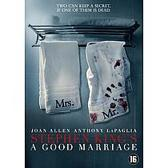 Movie - A Good Marriage