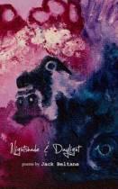 Nightshade & Daylight