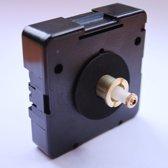 Quartz standaard UTS Duitsland 20 mm