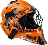 Tempish Hero Keeper Masker Senior Oranje