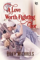 A Love Worth Fighting For