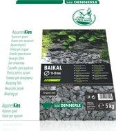 Dennerle Plantahunter Baikal natuurgrind - Formaat: 10-30 millimeter