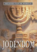 Religies van de wereld 1 - Jodendom