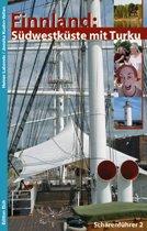 Finnland: Südwestküste mit Turku