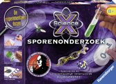 Ravensburger ScienceX® Sporenonderzoek