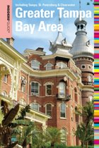 Insiders' Guide® to the Greater Tampa Bay Area