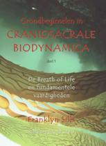 Grondbeginselen in craniosacrale biodynamica