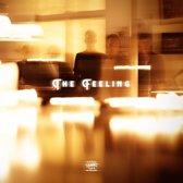 Feeling -Ltd-