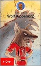 Wolf Kippenkop