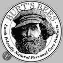 Burt's Bees Babyshampoo's