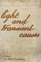 Light and Transient Causes
