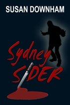 Sydney Sider