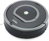 iRobot Roomba 782e - Robotstofzuiger