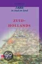 ZUID HOLLANDS