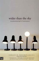 Wider Than the Sky