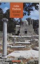 Reis door Cyprus