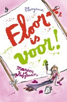 Floor - Floor is voor!