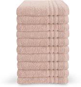 77883d71d27 bol.com | Handdoek kopen? Alle Handdoeken online