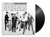 Best Of The Specials -Hq- (LP)