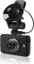 Motorola - Dashcam MDC 300 - 3'' scherm - Zwart