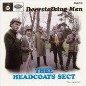 Deer Stalking Men