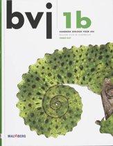 Biologie voor Jou Vmbo Kgt dl 2 Handboek