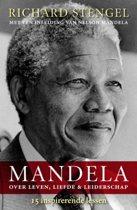 Mandela over leven, liefde en leiderschap