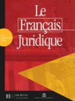 Français juridique livret d' activités