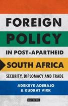 us foreign policy towards apartheid south africa 1948 1994 thomson alex