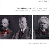 Ensemble Nobiles - Landkjending