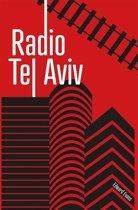 Radio Tel Aviv