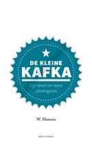 Kleine boekjes - grote inzichten 1 - De kleine Kafka