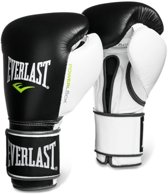 Powerlock Training Gloves