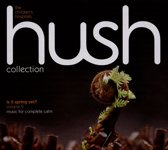 Hush Collection Vol. 9 - Is It Spring Yet?
