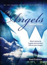 My Angels Connections