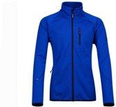 | Columbia Mountain Side Heavyweight Fleece FZ Vest