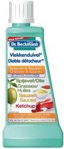 Dr.Beckmann Vlekkenduivels - 50 ml - Spijsvet & Saus