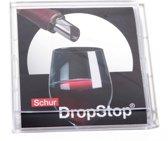 Schur Dropstop Druppelvanger - 5 stuks