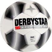 Derby Star Apus Pro TT Voetbal