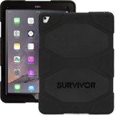 Griffin Survivor All-Terrain Case iPad Pro 12.9 (2017)
