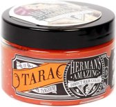 Tara Tangerine, semi permanente haarverf oranje - 115 ml - Hermans Amazing Haircolor