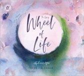 Wheel of Life Kalender 2020