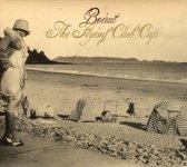 Flying Club Cup