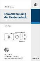 Formelsammlung Der Elektrotechnik