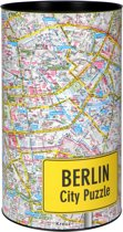 Berlin city puzzel