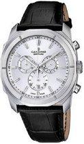 Candino Mod. C4582-1 - Horloge