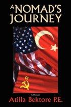 A Nomad's Journey
