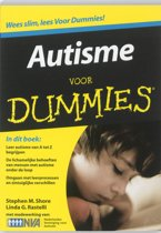 Voor Dummies - Autisme voor Dummies