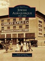 Jewish Albuquerque